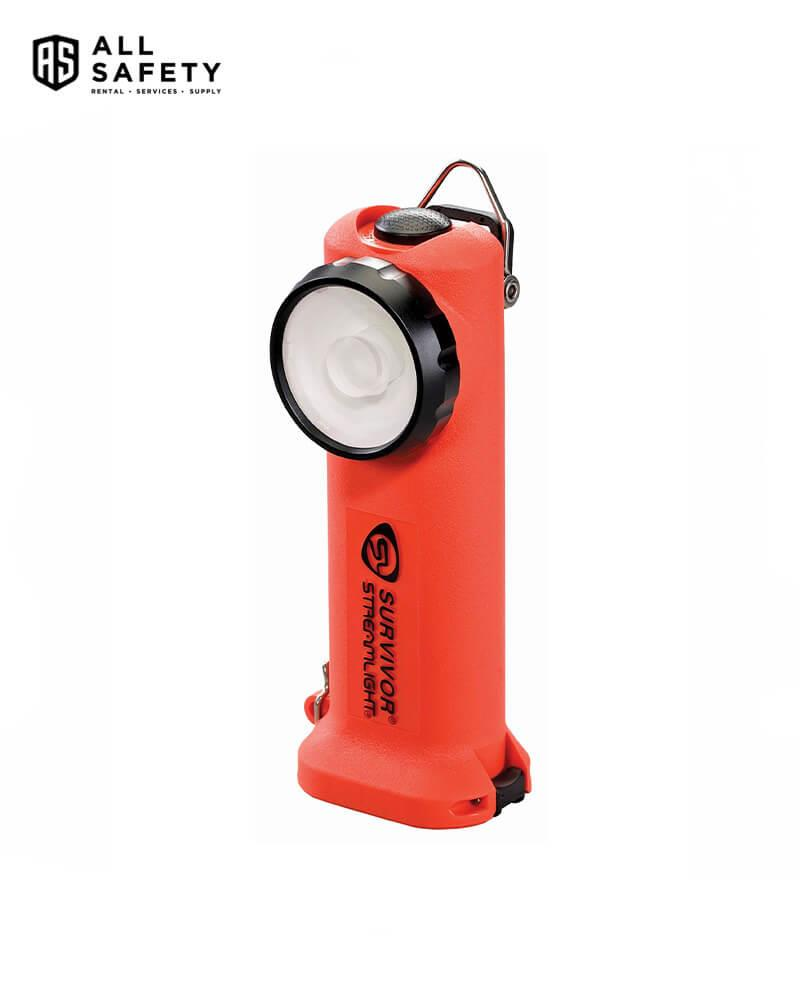Streamlight Staaflantaarn  Stinger Led (Oplaadbaar 230V)
